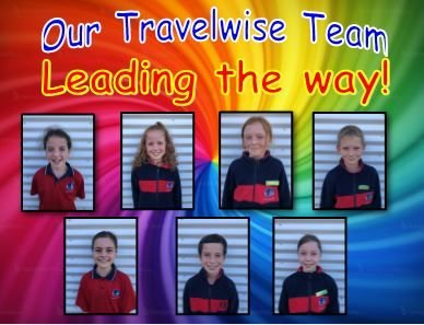 2018 Travelweise Student Team.JPG