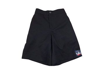 uniform shorts.jpg