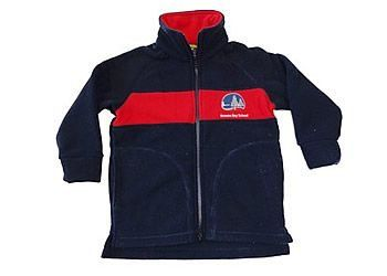 uniform long sleeved fleece.jpg