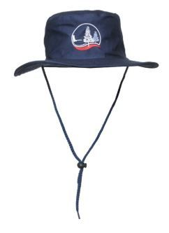 uniform aussie-hat.jpg