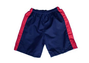 uniform sport-shorts.jpg