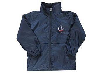 uniform raincoat II.jpg